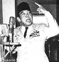RI first president